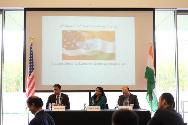 human-india-conference-67699DB872-0A2B-9725-BE3D-9A7BE2258E44.jpg