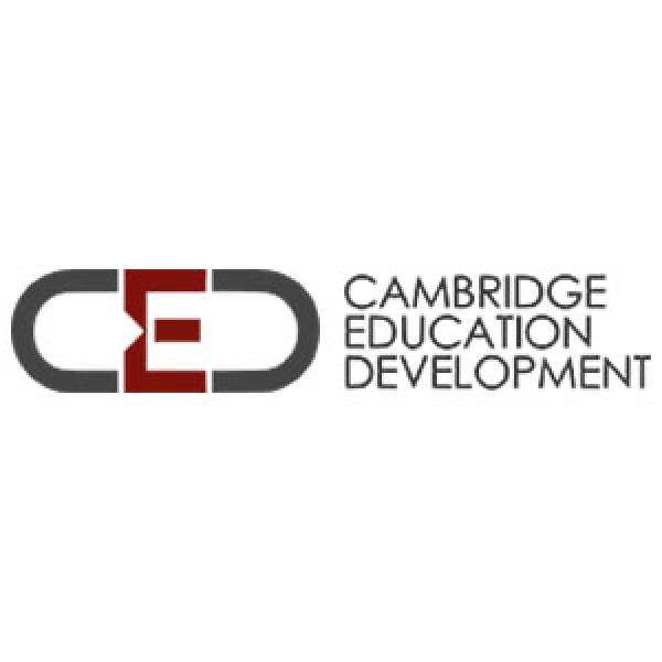 Cambridge Education Development