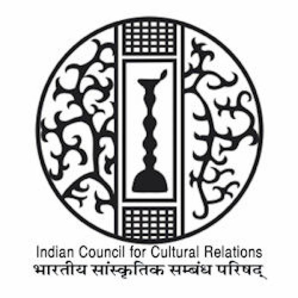 Indian Council Cultural Relations